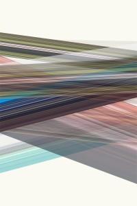 SVG -results05-02-g-violett-graugelb-kl