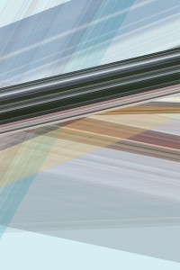 SVG G16-graublau-70x100-kl