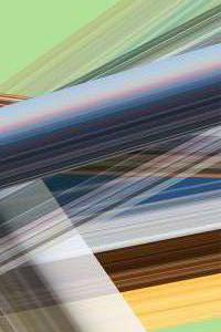 SVG G4-gedreht