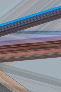 SVG g-5c-dunkelgrau-transer2-grau-70x100-kl