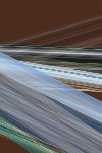 SVG g-braun-dunkel-1200