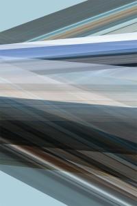 SVG g 15-2-70x100-kl
