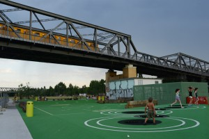 mwrede-playground-bridge-800