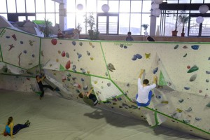 mwrede-playground-ostblock-800-1
