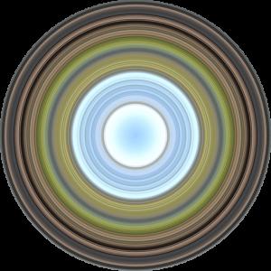 pop-DSC 0016 cone