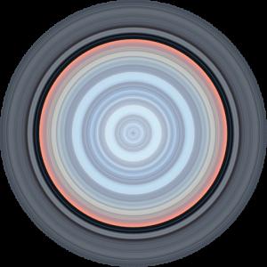 pop-DSC 1479-cone