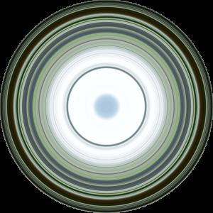 pop-DSC 1497-cone