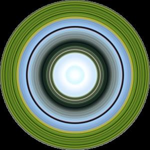 pop-DSC 1663-cone