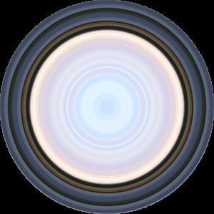 pop-DSC 1706-cone