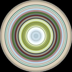 pop-DSC 203 cone