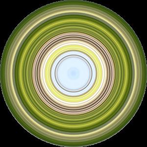 pop-DSC 4492-cone