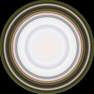 pop-DSC 6073-cone-0.2